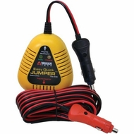 Wagan Car Jumpstarter - click to enlarge