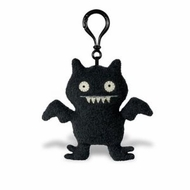 UglyDoll Secret Mission Ice-Bat - click to enlarge