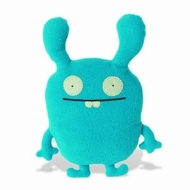 UglyDoll Little Jiker - click to enlarge