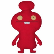 UglyDoll 2 Foot Jumbo Mynus - click to enlarge