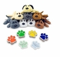 Melissa and Doug Puppy Pursuit Games