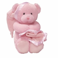 Gund 020945 Baby Nighty Night Musical Toy - click to enlarge