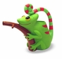 Melissa and Doug Verdie Chameleon Watering Can