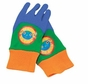 Melissa and Doug Be Good to Bugs Good Gripping Gloves
