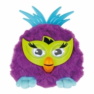 Furby Party Rockers Creature - click to enlarge