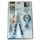 2-pc Multi Tool with Digital Tire Gauge by Sheffield
