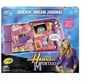 Crayola Hannah Montana Rockn Dream Journal