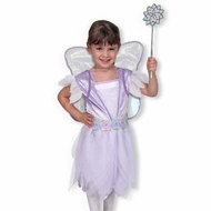 Melissa & Doug 4786 Fairy Role Play Set - click to enlarge