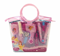 Disney Princess Beauty Tote - click to enlarge