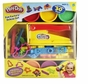 Play-Doh Fun Factory Deluxe Set