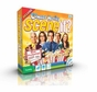 Scene It 8194 Comedy Movies Deluxe