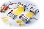 Cucina Pro 178 Five Type Pasta Maker