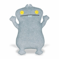 UglyDoll Classic Babo - click to enlarge
