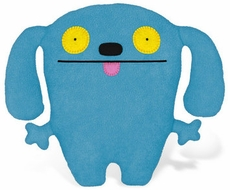 Uglydoll Classic Ket - click to enlarge