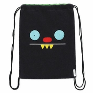 UglyBag Ninja Batty Shogun - click to enlarge