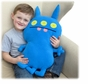 Uglydoll Jumbo 2 Foot Mover