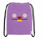 Uglydoll Trunko Drawsting Tote Bag