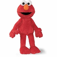 Gund 075943 Elmo Large - 20 inch Tall - click to enlarge