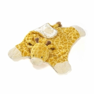 Gund 320181 Comfy Cozy Giraffe Blanket - click to enlarge