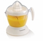 Continental CE22661 Electric  Citrus Juicer, 24oz