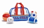 Melissa and Doug #3053 Sports Bag Fill and Spill