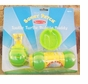 Melissa and Doug Tootle Turtle Squeeze Critter