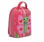 Melissa and Doug Bella Butterfly Lunch Bag