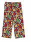 Melissa&Doug MAD7364  Lizzy Lounge Pants (L)