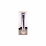 30 inch Tower Fan - 84001  Tower Fan - click to enlarge