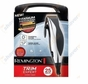 Remington HC-822 Trim Expert 25pc Corded Clipper
