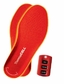 ThermaCELL THS01-XL Heated Insoles, Mens Size 9 - 11.5 / Womens Size 10.5 - 13