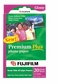 FujiFilm Inkjet Premium Plus Photo Paper Glossy 4 x 6 3 pack- Expired Rebate Form included