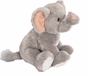 Gund 031085 Jungle Wonders Elephant