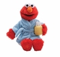 Gund Sesame Street 4030483 Everyday Feel Better Elmo 14 Inch Toy
