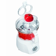 Hamilton Beach  70570 Big Mouth Food Processor - click to enlarge