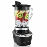 Hamilton Beach 56205 Smoothie Start  Blender - click to enlarge