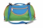 Melissa and Doug Trunki Blue Tote Bag