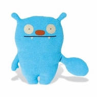 Uglydoll US Open Exclusive - Big Toe - click to enlarge