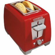 Proctor Silex 22335 2 Slice Bagel Toaster - click to enlarge