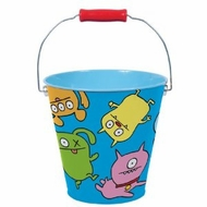 Schylling Uglydoll Pail- ages 3 and up - click to enlarge