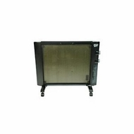 Delonghi Mica Panel Heater - click to enlarge