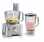 Delonghi 12cup Food Processor/Blender/Scale