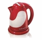 Hamilton Beach 40919 Ensemble  Kettle