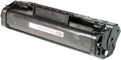 Amazon C3906a Imaging C3906a Remanufactured Toner for HP 5l 6l 3100 Ax Series - click to enlarge