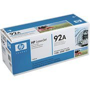 HP Toner 11003200 for Laserjet