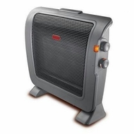 Honeywell HZ725 Cool Touch Whole Room Heater - click to enlarge