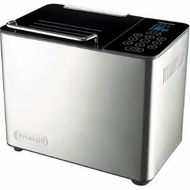 Delonghi Breadmaker - click to enlarge