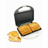 Proctor Silex 25401y Sandwich Maker - click to enlarge
