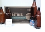 Mr.Beer 22011 Bottling Bonus Pack
