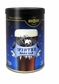 Mr Beer MRB60978 Winter Dark Ale Craft Series Brew Pack Refill